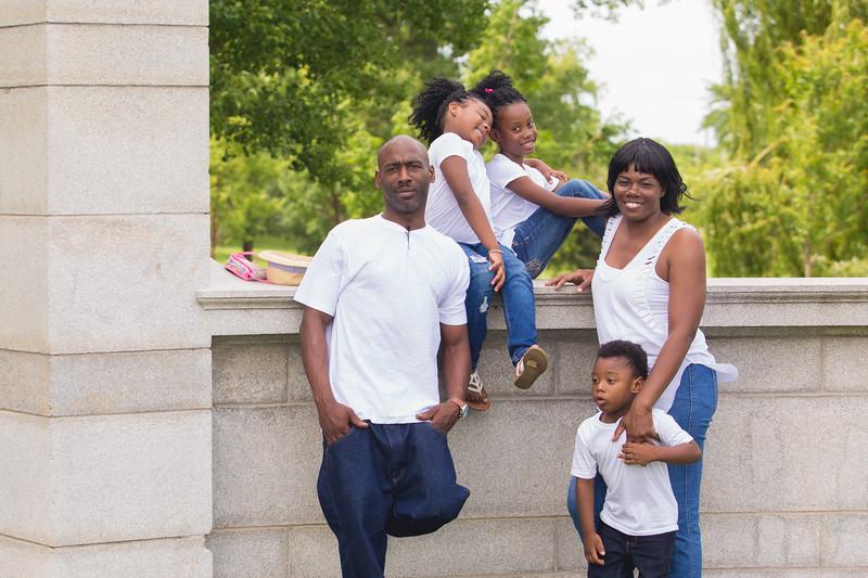 Cureton Family -6717.jpg