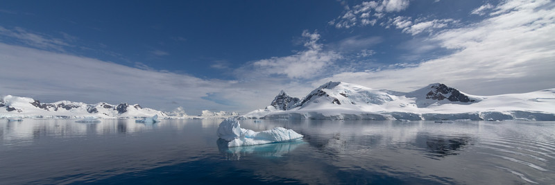 2019_01_Antarktis_03743.jpg