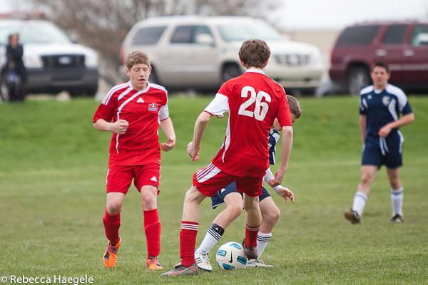 2012 Soccer 4.1-5735.jpg