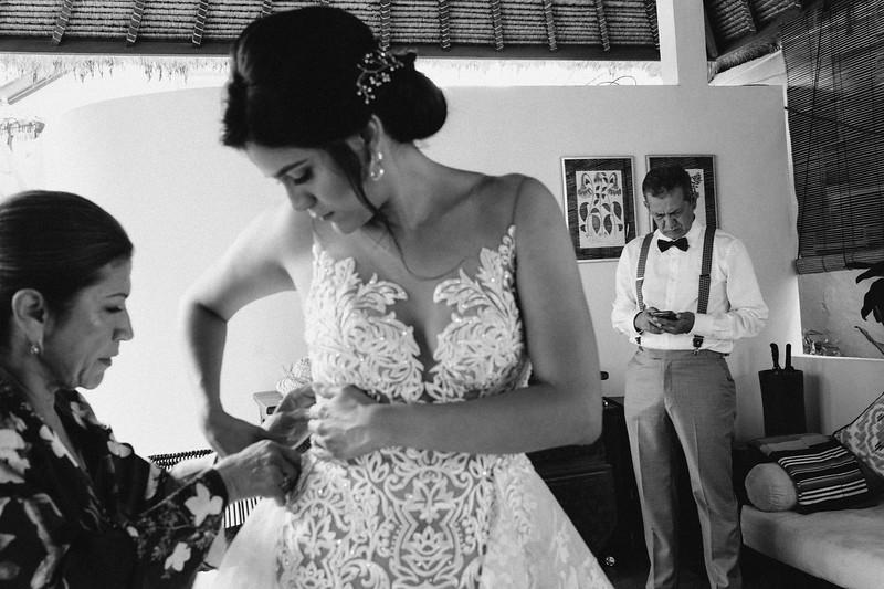Andres&Claudia-wedding-190928-127.jpg