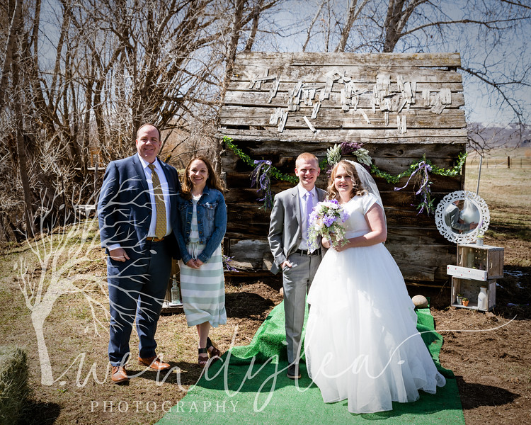 wlc Cheyanne Wedding4022020.jpg