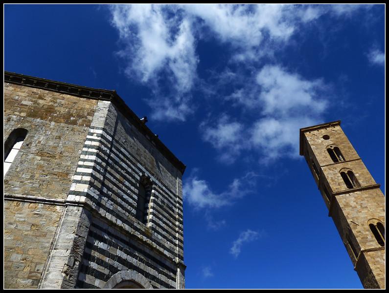 2014-09 Volterra 245.jpg