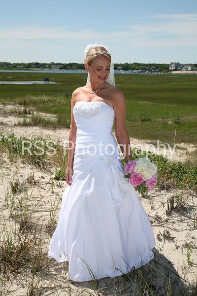 Mattivello Wedding