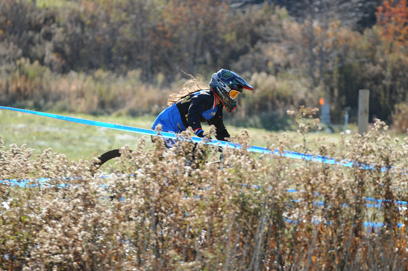2013 DH Nationals 1 187.JPG