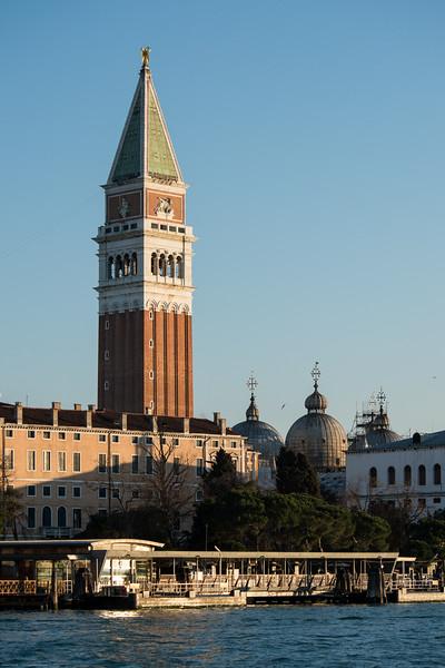 Venezia (343 of 373).jpg