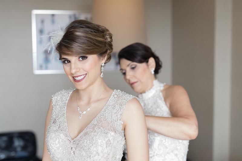 Houston Wedding Photography ~ Brianna and Daniel-1165.jpg