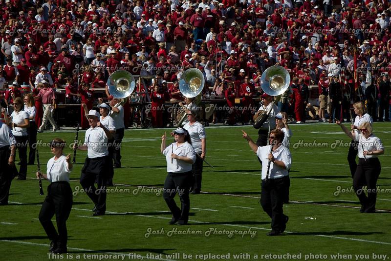 10.18.2008 KU v OU pep band trip (102).jpg