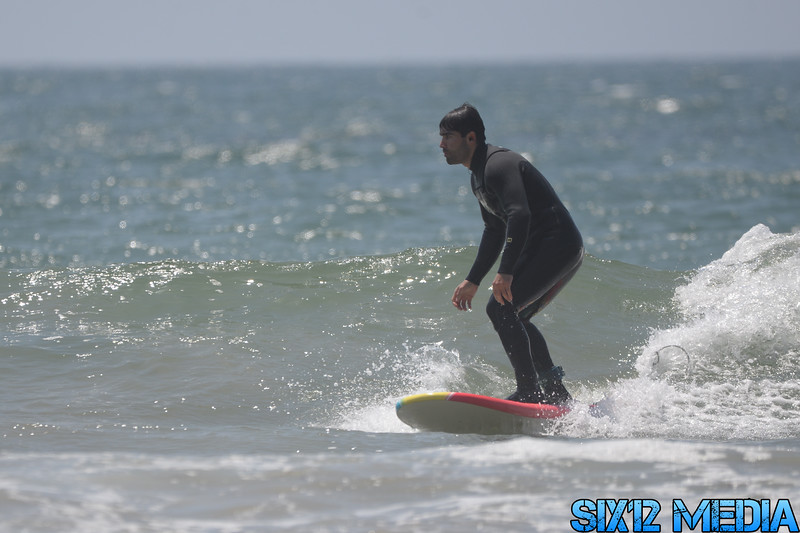 Sunset Surfers-57.jpg