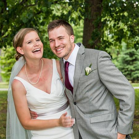 complete wedding 2