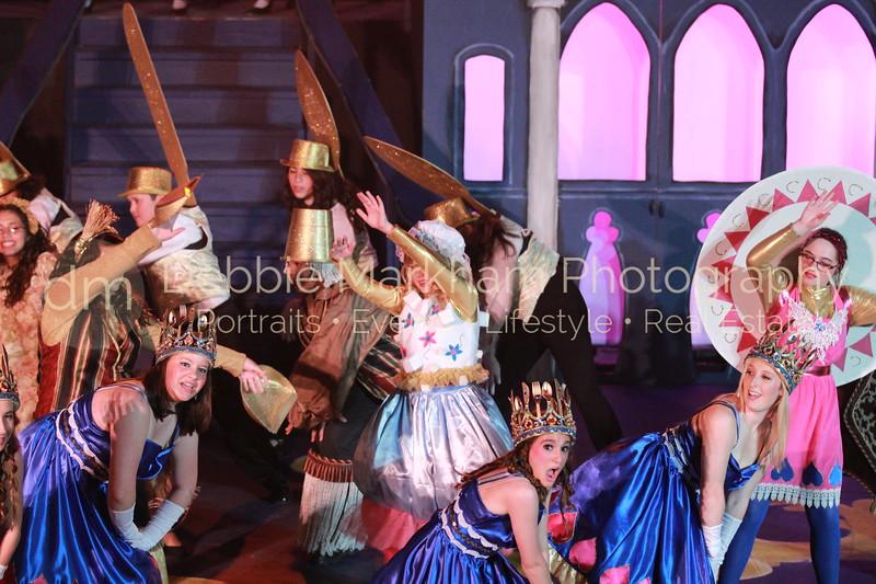 DebbieMarkhamPhoto-Saturday April 6-Beauty and the Beast909_.JPG