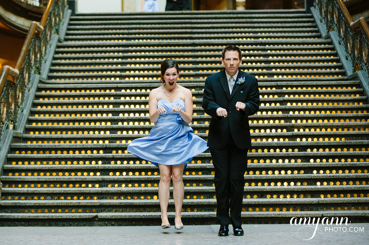 jenjohn_weddingblog062