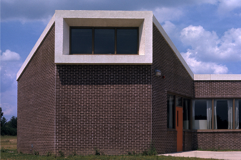 T 15Robinson_JPW Architect106.jpg