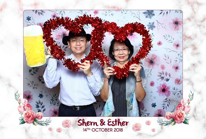 Shern&Esther-0001.jpg
