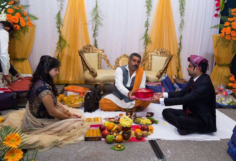 bangalore-engagement-photographer-candid-105.JPG