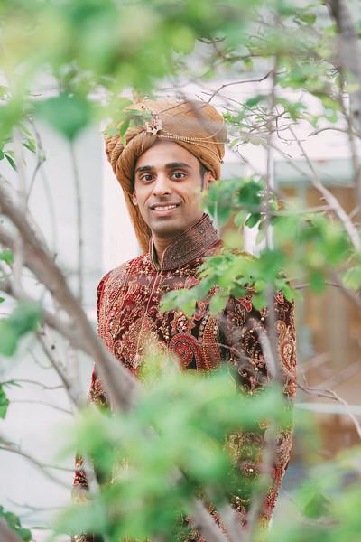 Le Cape Weddings - Indian Wedding - Day 4 - Megan and Karthik Creatives 12.jpg