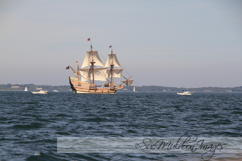 Mayflower 2020 New London -204.jpg