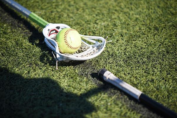 Jesuit Lacrosse Classic: Belen vs. Fordham Prep