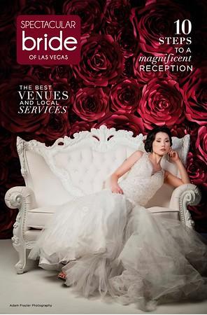 SB Magazine Covers