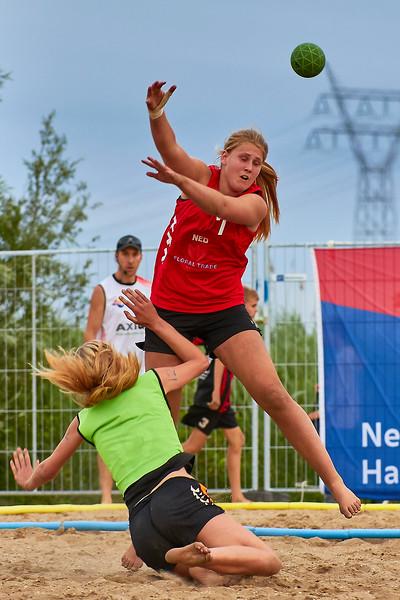 Molecaten NK Beach Handball 2017 dag 1 img 619.jpg