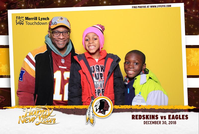 washington-redskins-philadelphia-eagles-touchdown-fedex-photo-booth-20181230-162448.jpg