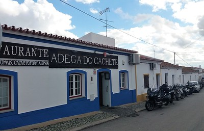 PASSEIO SÃO MARTINHO 11-11-2018