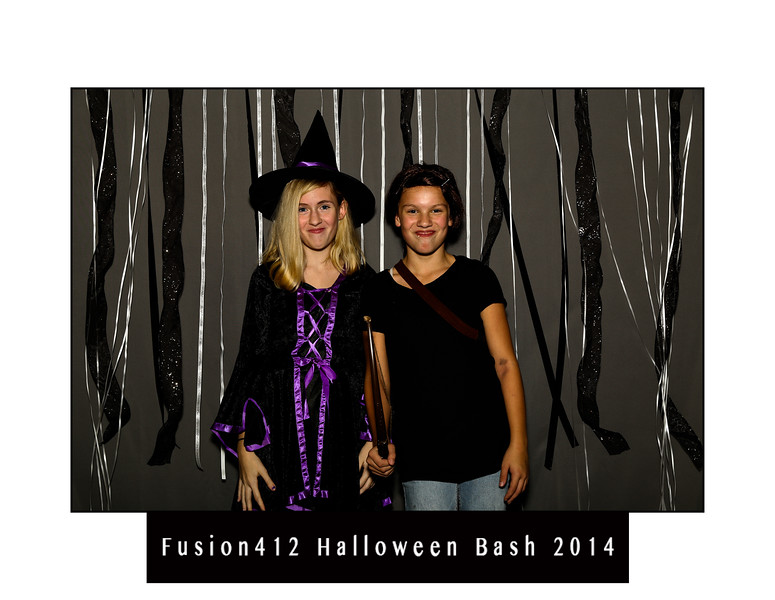 Fusion412 Halloween Bash 2014-28.jpg