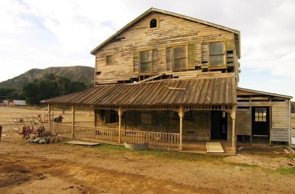 Ranch-15-082-775x581.jpg