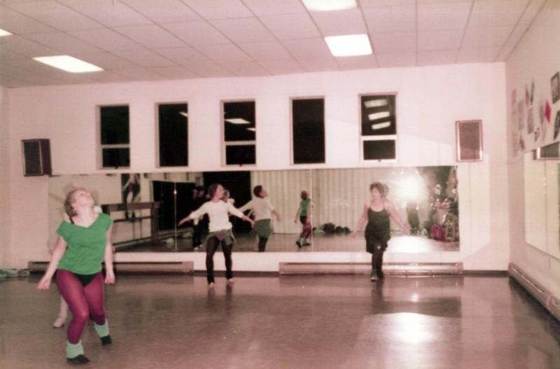 Dance_1426_a.jpg