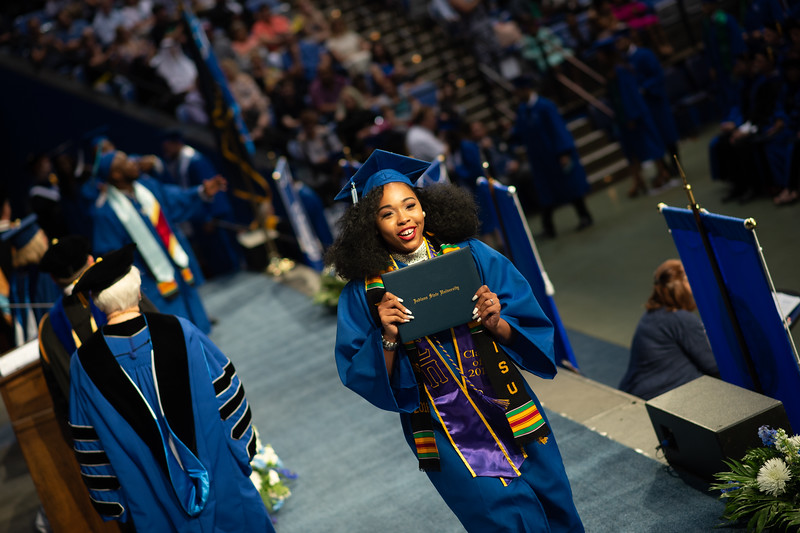 May 12, 2018 commencement -1621.jpg