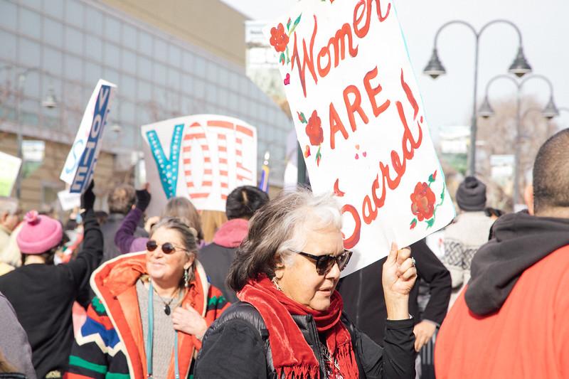 Reno Womens March 2020-135.jpg