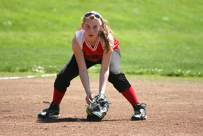 softball 09