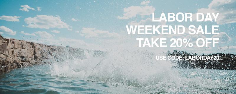 Labor Day Weekend Sale.jpg