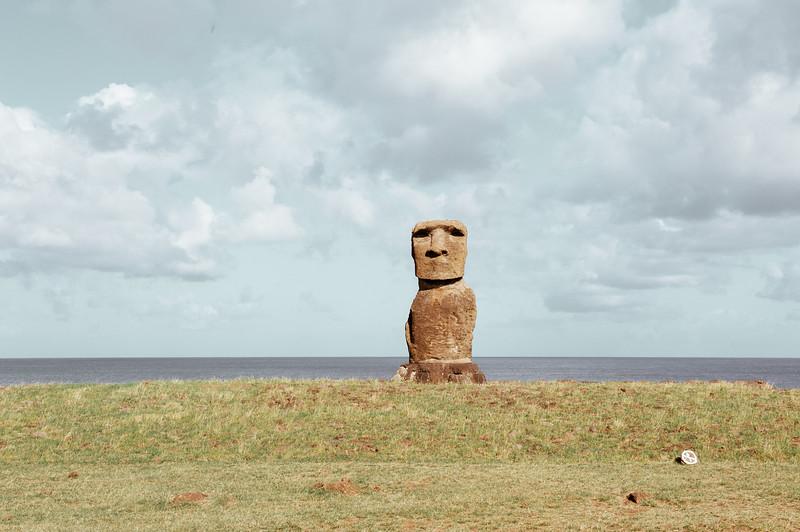 Easter-Island-2012-17.jpg