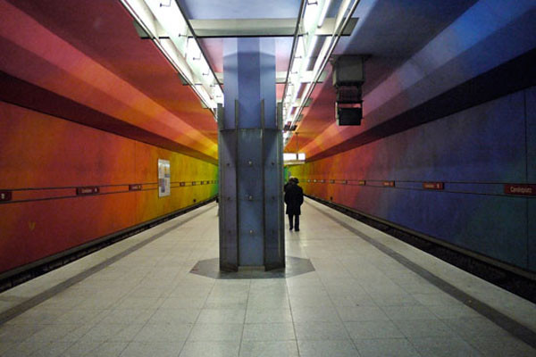 Candidplatz Station, Munich..jpg