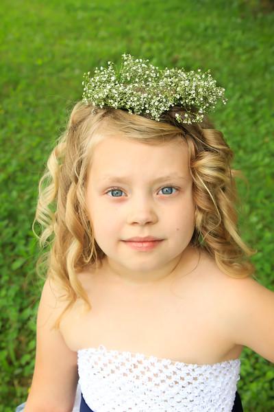 Breeden Wedding PRINT 5.16.15-75.jpg