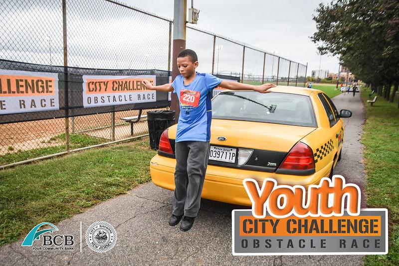 YouthCityChallenge2017-1286.jpg