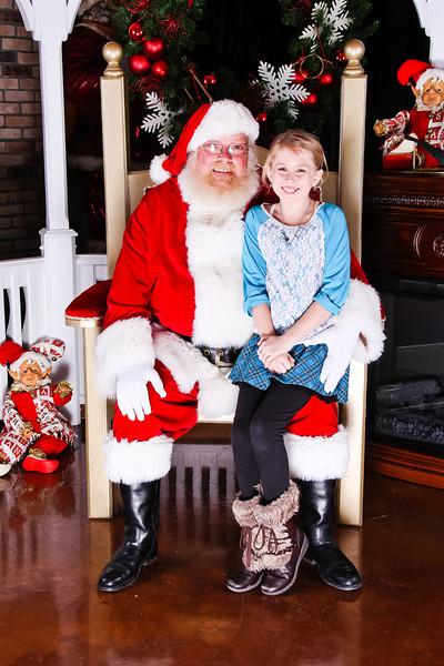 Santa1-2013-237.jpg