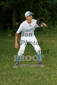 New City Generals 13U Blue @ Willow Grove ... Wedn., July 9, 2014 ***** AVAILABLE TO VIEW AND PURCHASE UNTIL AUGUST 31, 2014