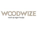 woodwize.jpg