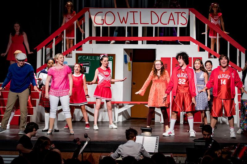 19_High-School-Musical-126.jpg