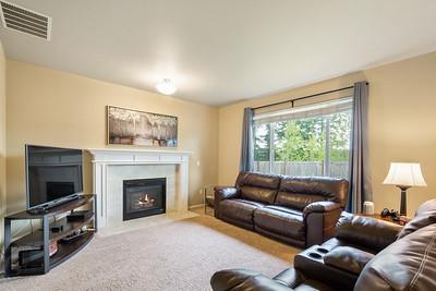12406 182nd Ave E, Bonney Lake, WA, United States