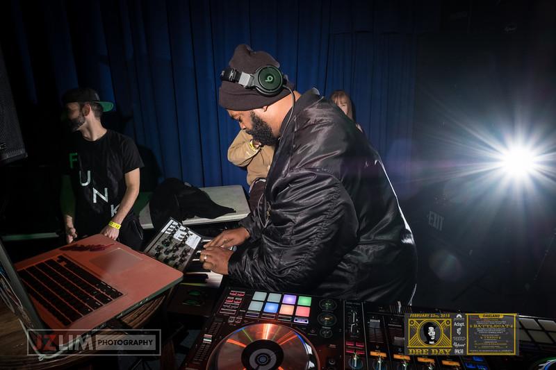 Dre Day 2018-41.jpg