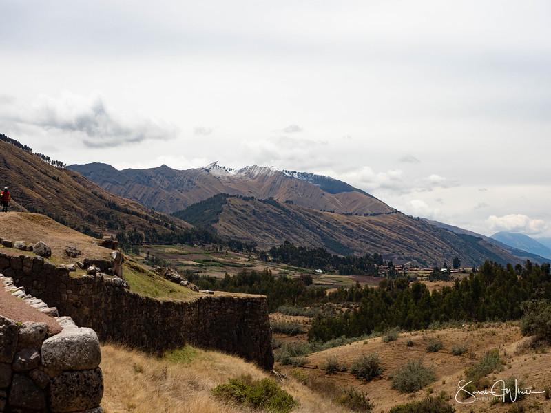 Peru-20102019-1349.jpg