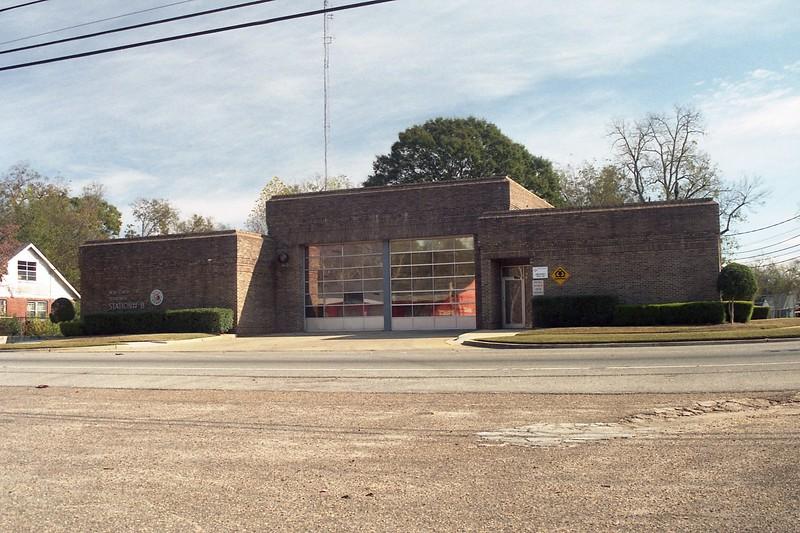 Montgomery AL Station 8.jpg