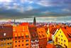 City of Nuemberg