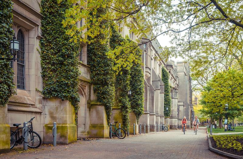 Princeton U_Ivy 4-29-2017--4.jpg