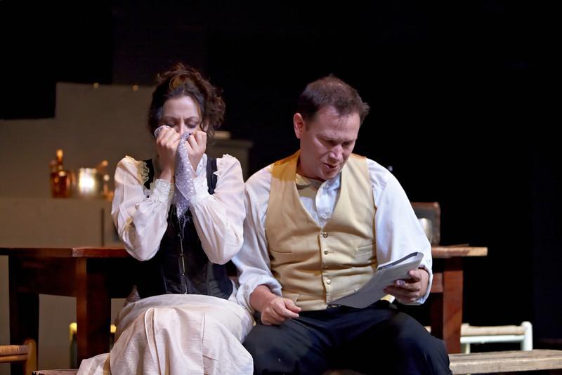 Actors Theatre - Miss Julie 034_300dpi_100q_75pct.jpg