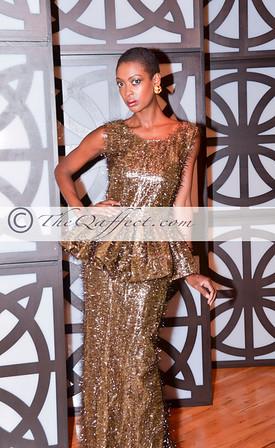 Model Spotlight_Janesha