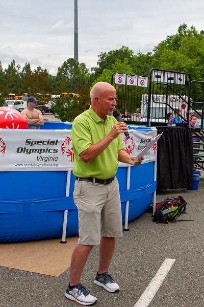 Special-Olympics-2019-Summer-Games-330.jpg