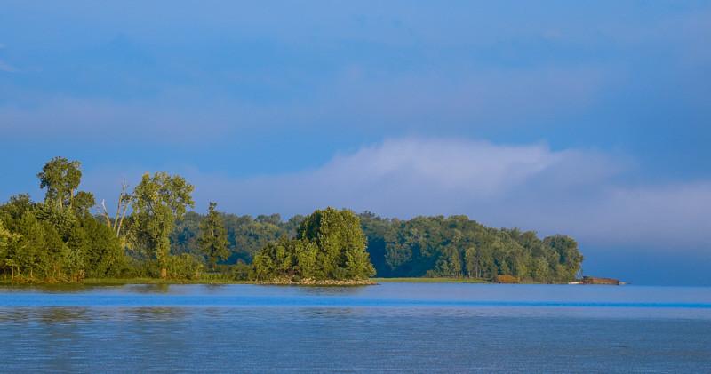 Mississppi River 13
